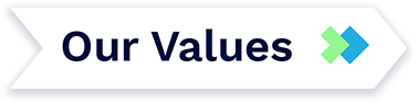 Our Values - Manurew South School